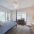 On the Market 1740 South Boulevard October 2014 bedroom 2