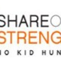 Austin Photo: Events_No Kid Hungry_Logo