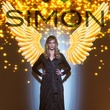 Simon Fashion Now at The Galleria