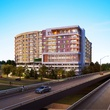 Elan Heights rendering Woodland Heights July 2014