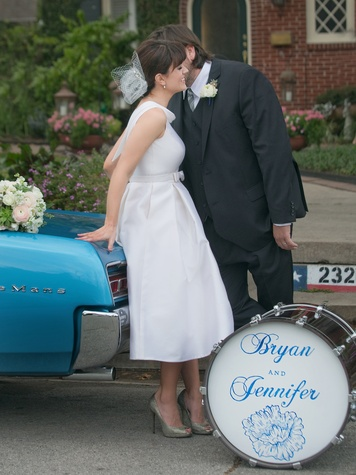 6 Bryan Caswell wedding March 2014