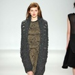 Nanette Lepore fall 2014 collection look 25