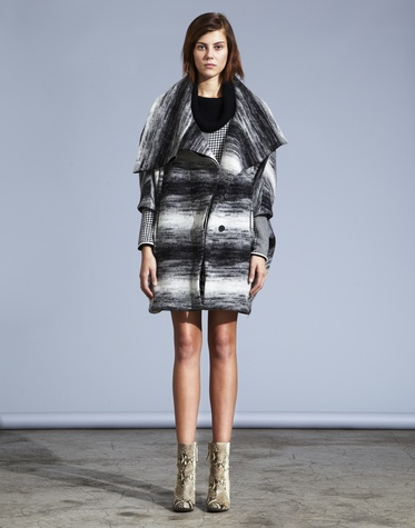 News_Yigal Azrouel_Cut 25_Feb 2012