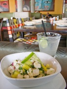News_Escalante_ceviche_margarita