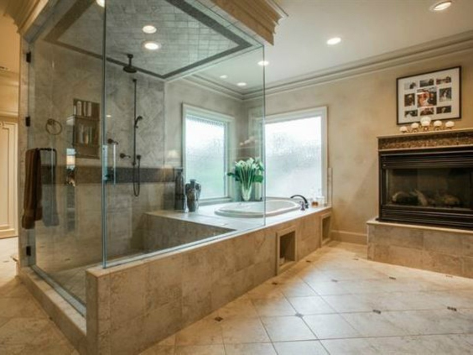 soak up the splendor of the 6 most luxurious bathrooms in dallas