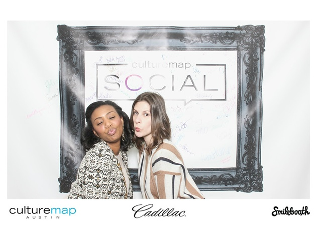 CultureMap Austin Spring Social_Arts Edition_Smilebooth 15_2015