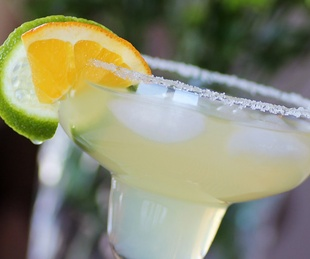 News_margarita_lime_salt