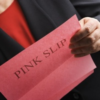 News_Pink Slip_fired