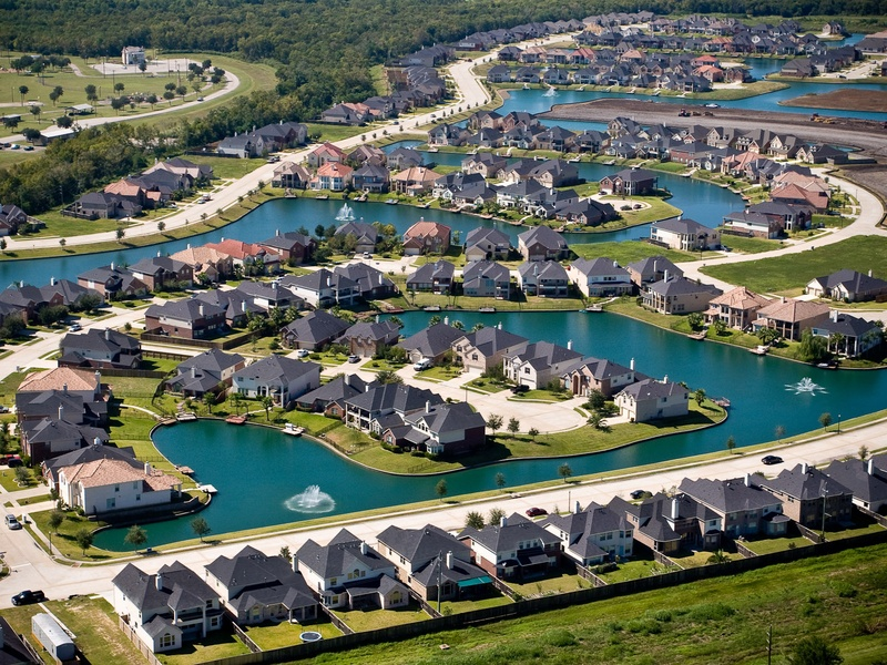 Slideshow the best place to live in texas is near houston for 10 best places to live in texas