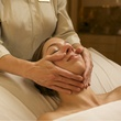 Ritz Carlton Dallas, spa, massage, facial