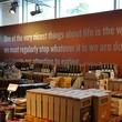News_Hubbell_Hudson Kitchen_Quote