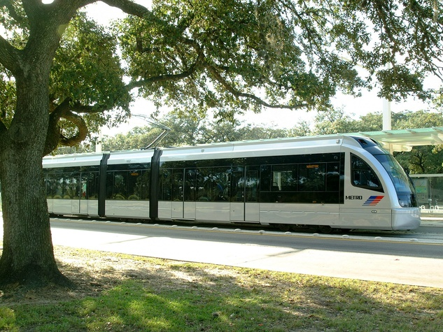 News_Steve Popp_Top 10 Changes_METRORail_Museum_District