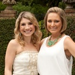 Houston, Junior League Legacy Salute, May 2015, Ashley Laperouse, Samantha Walter