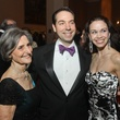 News_Houston Ballet Ball_February 2012_Melza Barr_Jim Nelson_Amy Fote