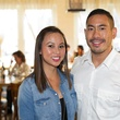 News, Shelby, Prohibition Supperclub, August 2014, Nancy Nguyen, Charles Sukhew