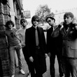 News_Kaiser Chiefs_band