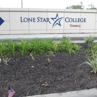 Lone Star College, Tomball