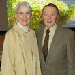 Judy and Jim Gibbs, Spring Dinner Event