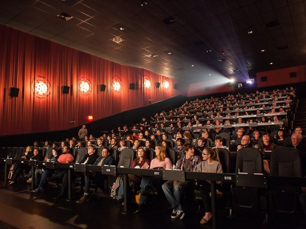 Alamo Drafthouse In Richardson Sets Opening Date Culturemap Dallas