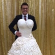 News_Randy Fenoli_Who Made the Cake_July 2014