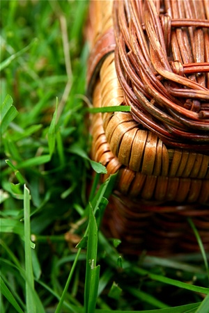 News_Summer fun_picnic basket_grass_placeholder