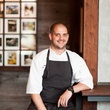 Layne Lynch, sous chefs, January 2013, Ryan Lachaine, Underbelly