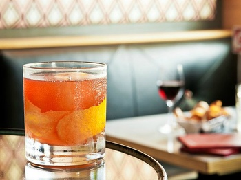 The best bars in Austin: 11 cocktail meccas that quench your thirst