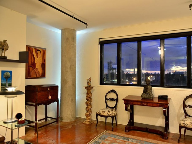 On the Market 1914 W Gray St 301 March 2015