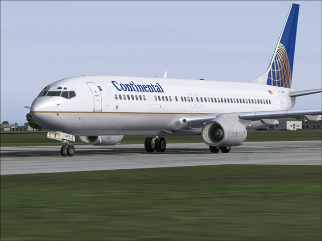 the culture and management of continental airlines Continental airlines, inc: continental airlines, inc the airline the name continental and the airline unions and texas air's corporate management.