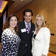 News, Shelby, Souperbowl of Caring luncheon, Deborah Elias, Michael Garfield, name, ,Sept. 2014