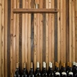 Stock & Barrel, Bishop Arts