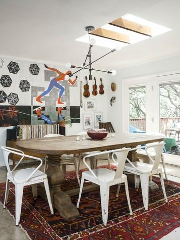 Extraordinary Austin Designers Photos - Best idea home design ...