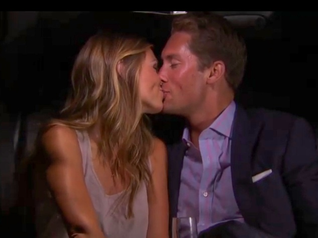 Dating Still Lindsay And Bachelor Kalon Pad