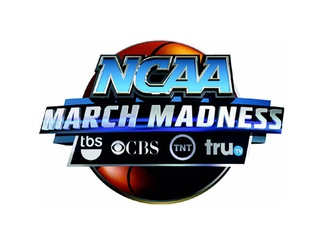 News_NCAA_March Madness 2012_logo