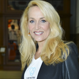 Jerry Hall On Mick Jagger S Retirement Plastic Surgery