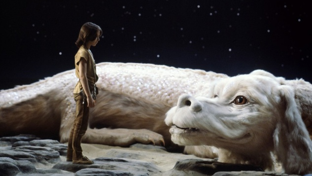 Austin photo: News_ryan_drafthouse picks_march 2013_neverending story