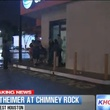 iphone camp robbery westheimer chimney rock