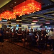 Golden Nugget Biloxi casino May 2014