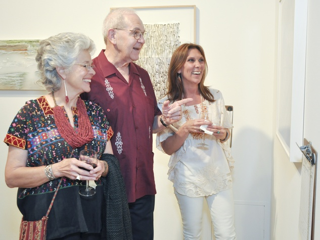 News_010_Glassell benefit_May 2012_Betty Moody_Clint Willour_Lee Steffy.jpg