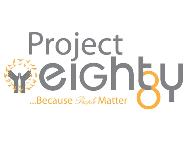 Project 88 Foundation logo March 2015