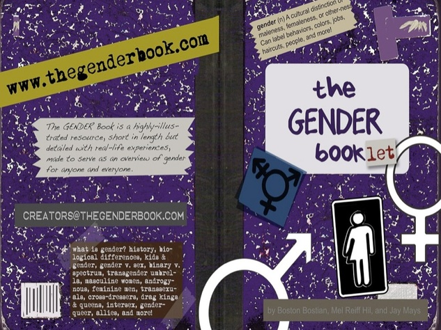 News_The Idea Fund_GENDER_book_book cover