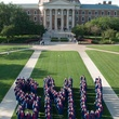 Southern Methodist University_SMU_campus