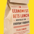 News_The Economist_Tyler Cowen_book