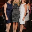 News_David Yurman luncheon_August 2011_Celina Stabell_Luvi Wheelock_Christine Hoffer