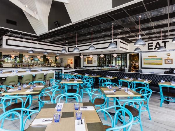 Por Houston Restaurant Group Announces Surprising New Owner Culturemap