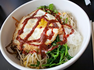austin photo set: news_sept_2012_veronica_meewes_korean food manna