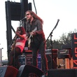 2014 Heartbreaker Banquet J. Roddy Walston and the Business