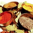 News_curry_spices