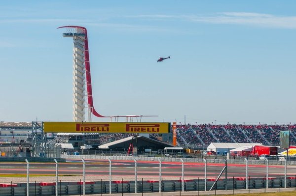 Austin Photo: anthony_formula 1 qualifying_nov 2012_circuit