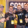 Community Beer Co. at Great American Beer Festival